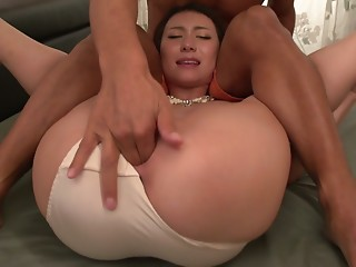 Hairy,Asian,Blowjob,Hardcore,Petite,Small Tits,Doggystyle,Strip,Slut