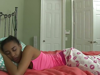 Teen,Close-up,Hardcore,Lesbian,Sleeping,Doggystyle,Girlfriend,Big Boobs,Black and Ebony,Blowjob