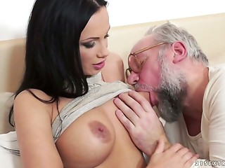 Old and young,Hardcore,Mature,Beautiful,Babe,Big Boobs,Blowjob,Brunette,Lesbian,MILF,Nipples,Teen,Doggystyle