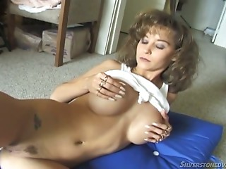 Big Cock,Couple,Big Boobs,Blowjob,Brunette,Cumshot,Hardcore