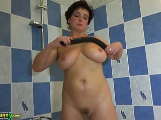 Housewife,Mature,Bathroom,Wife,Natural,Solo,Strip,Masturbation,Big Ass,Big Boobs,Black and Ebony,Brunette,Grannies,Hairy,Lingerie