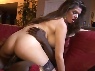 Black and Ebony,Big Cock,Hardcore,Interracial,Lesbian,Beautiful,Slut