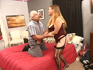 Old and young,BDSM,Big Boobs,Chubby,Lingerie,Mature,Spanking,Stockings,Natural,Slut,Big Ass