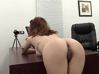 Doggystyle,Natural,Money,Amateur,Casting,Close-up,Hairy,Hardcore,Lesbian,Office,Petite,Reality,Redhead,Teen