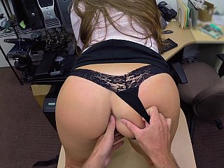 Office,Teen,Amateur,Big Ass,Babe,BBW,Brunette,Close-up,Hardcore,Lesbian,POV,Reality,Doggystyle,Money
