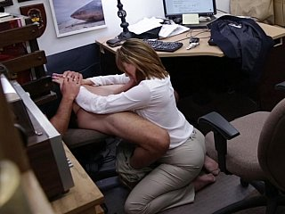 Hardcore,MILF,Office,POV,Reality,Teen,Natural,Bus,Amateur,Big Ass,Big Boobs,Close-up
