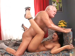 Old and young,Teen,Mature,Slut,Big Ass,Big Boobs,Blowjob,Brunette,Hardcore,Lesbian
