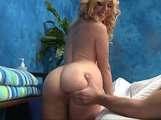 Massage,Babe,Blonde,Close-up,Hardcore,Petite,Reality,Teen,Money