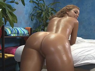 Oiled,Close-up,Hardcore,Massage,Reality,Teen,Money,Blonde