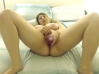 Amateur,Big Ass,Babe,BBW,Big Boobs,Blonde,Homemade,Lingerie,MILF,Sex Toys,Natural,Solo,Masturbation