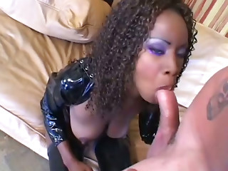 Masked,Latex,Big Ass,Big Cock,Black and Ebony,Blowjob,Hardcore,Lesbian,Stockings,Beautiful,Slut,Shaved