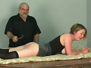 Big Ass,BDSM,Big Boobs,Mature,Old and young,Spanking,Natural