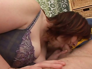 BBW,Big Ass,Big Boobs,Blowjob,Hardcore,Lingerie,Mature,MILF,Doggystyle,Natural,Anal