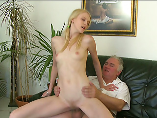 Russian,Mature,Redhead,Small Tits,Teen,Doggystyle,Slut,Blonde,Hardcore,Lesbian,Old and young,Petite