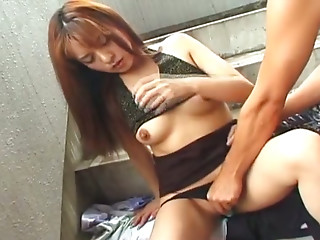 Asian,Slut,Hairy,Lingerie,Outdoor,Petite,Public Nudity,Sex Toys,Small Tits,Strip