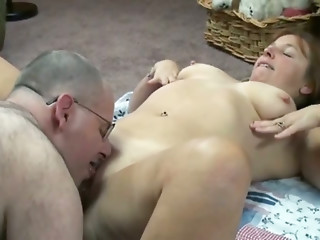 Old and young,Hardcore,Mature,Teen,Doggystyle,Natural,Shaved,Big Boobs,Blowjob,Brunette