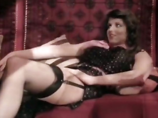 Vintage,Smoking,Doggystyle,Slut,Anal,Big Ass,Blowjob,Brunette,Hairy,Hardcore,Lingerie,MILF,School,Stockings