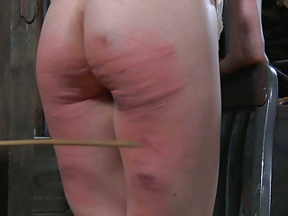 Spanking,BDSM,Big Ass,Brunette