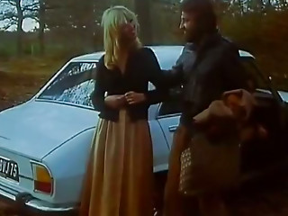 Vintage,Indian,Big Ass,Big Boobs,Blonde,Hardcore,Lingerie,Outdoor,School,Smoking,Stockings,Doggystyle,Car Sex