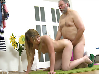 Doggystyle,BBW,Big Boobs,Blonde,Hardcore,Lesbian,Mature,Old and young,Russian,Small Tits,Teen,Shaved