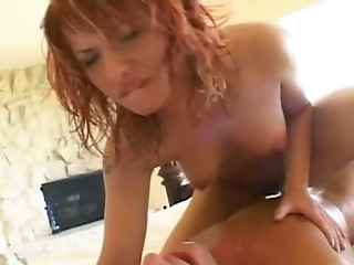 Big Boobs,Big Cock,Hardcore,Redhead,Doggystyle,Cheating,Natural,Beautiful,Extreme,Brutal,Slut,Anal