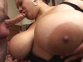 Compilation,Hardcore,MILF,BBW,Blonde,Cumshot,Lingerie,Nipples,Titfuck,Natural,Beautiful,Big Ass,Big Boobs,Black and Ebony