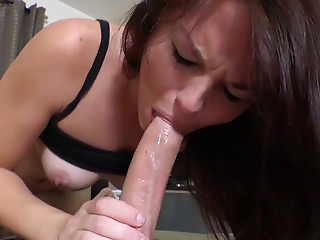 Girlfriend,Hardcore,Small Tits,Beautiful,Couple,Babe,BBW,Big Boobs,Blowjob,Brunette,Cumshot