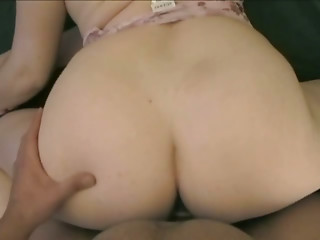 Hairy,Pornstar,POV,Doggystyle,Couple,Big Ass,Blowjob,Brunette,Hardcore,MILF