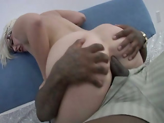Anal,Interracial,Lesbian,Slut,Shaved,Big Ass,Big Boobs,Big Cock,Black and Ebony,Blonde,Hardcore