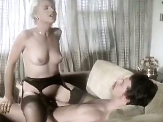 Vintage,Blowjob,Brunette,Hardcore,Lesbian,School,Stockings,Wife,Big Boobs,Blonde