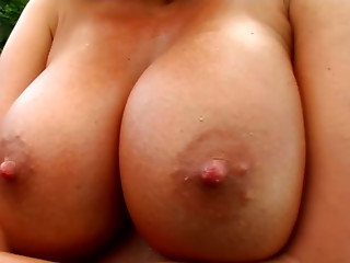 Pool,MILF,Sex Toys,Stockings,Solo,Beautiful,Masturbation,Big Ass,BBW,Big Boobs,Blowjob,Brunette,Lingerie,Nipples,Outdoor